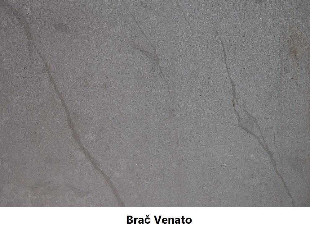 Brač Venato