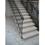 stepenice2